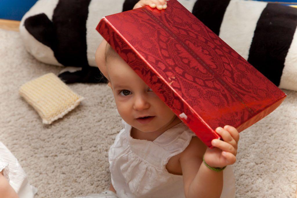 26medX-1024x683 Acariciando el corazón de la infancia