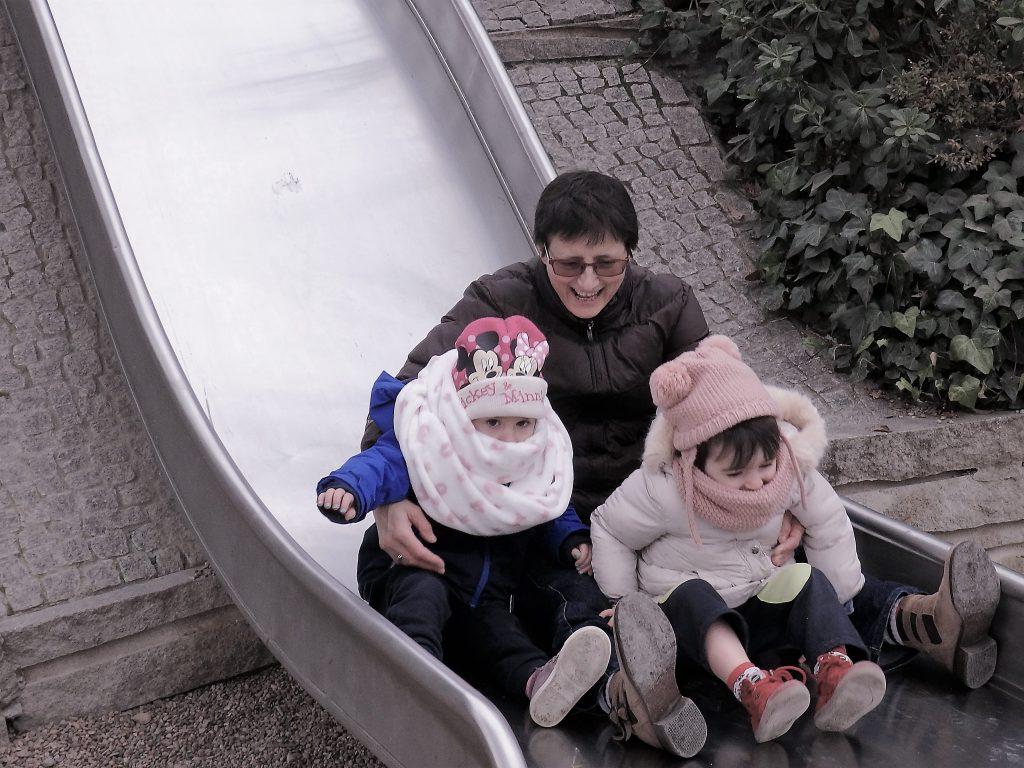 P1170016-1024x768 Vida de escuela infantil #AcariciandoelCorazón