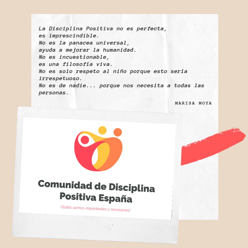 Disciplina-Positiva20-1024x1024 Think Tank de Disciplina Positiva, Lima, Perú