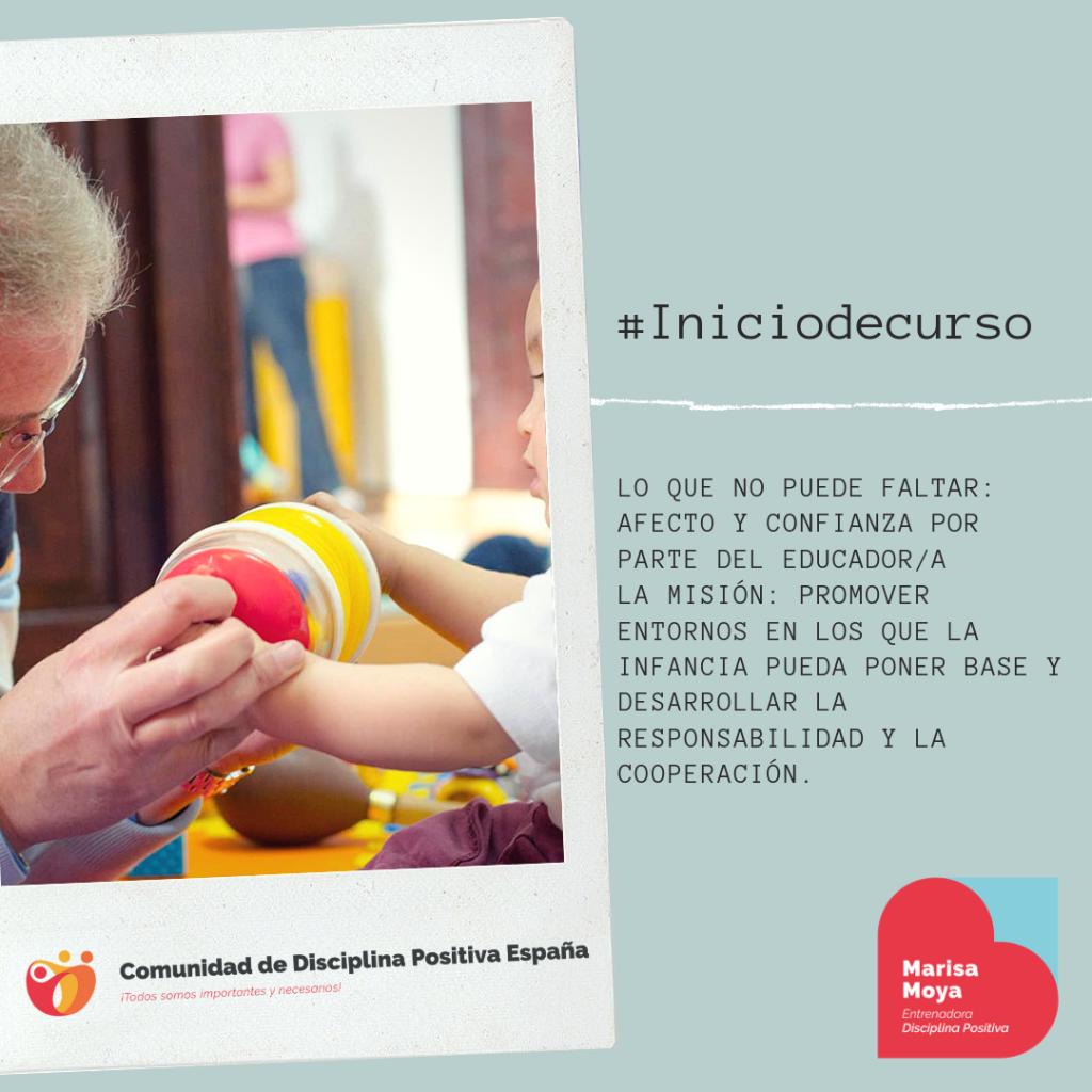 Iniciodecurso-1024x1024 Incorporación a la escuela infantil en comunidad, curso 2019-2020