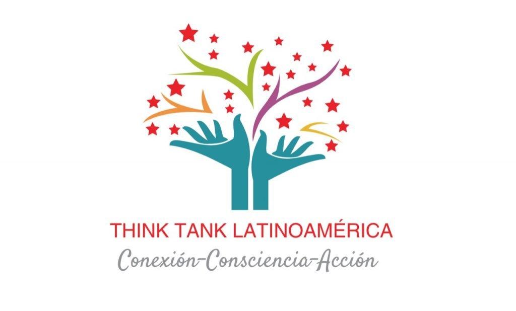 WhatsApp-Image-2019-08-02-at-16.08.47-1024x618 Think Tank de Disciplina Positiva, Lima, Perú