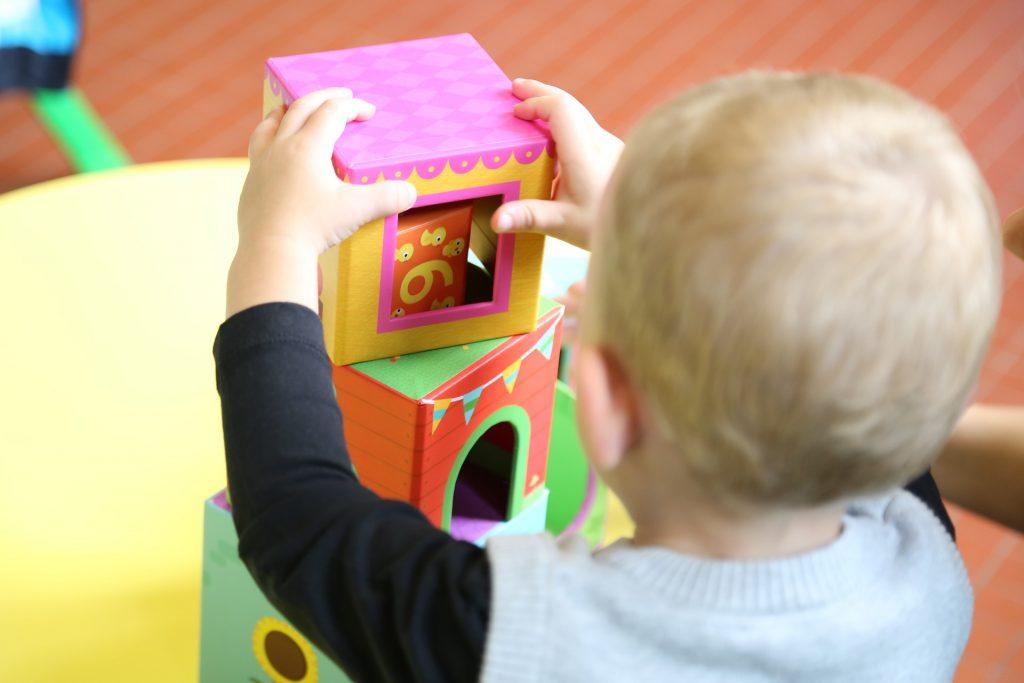 nursery-2114173_1920-1024x683 Incorporación a la escuela infantil en comunidad, curso 2019-2020