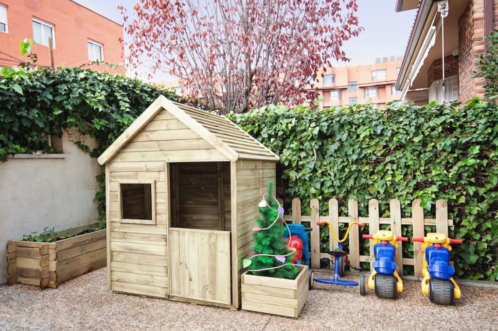 patio1-compressor-1024x682 Incorporación a la escuela infantil en comunidad, curso 2019-2020