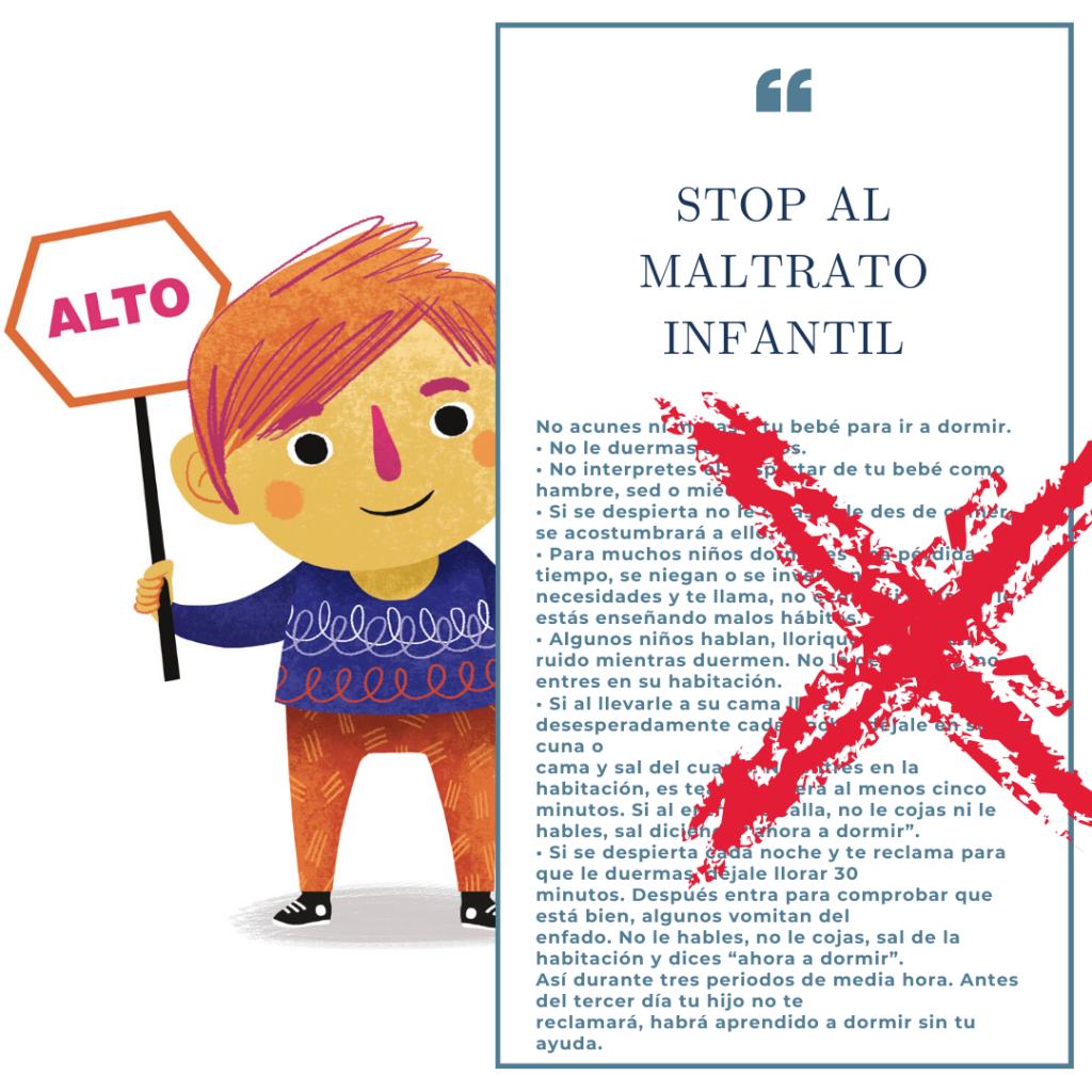 """OP-ALMAL-2-1024x1024 Una guía desoladora, guía """"Trastornos del comportamiento en niños y adolescentes. Guía para padres"""""""