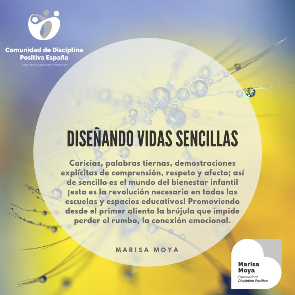 """disciplinapositiva-5-1024x1024 Una guía desoladora, guía """"Trastornos del comportamiento en niños y adolescentes. Guía para padres"""""""