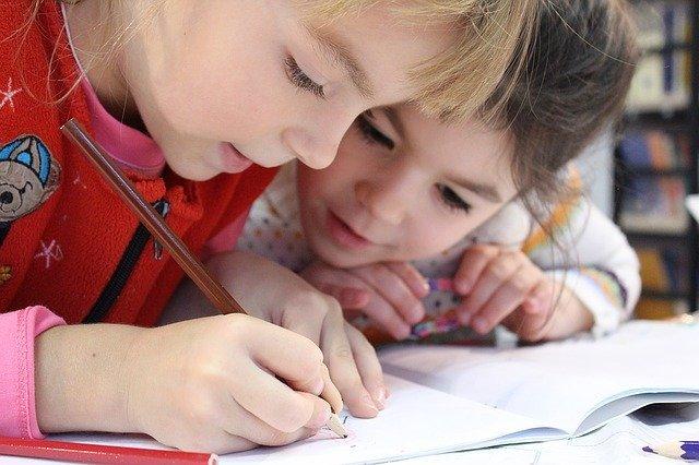 kids-1093758_640 Aprender a vivir sin castigos