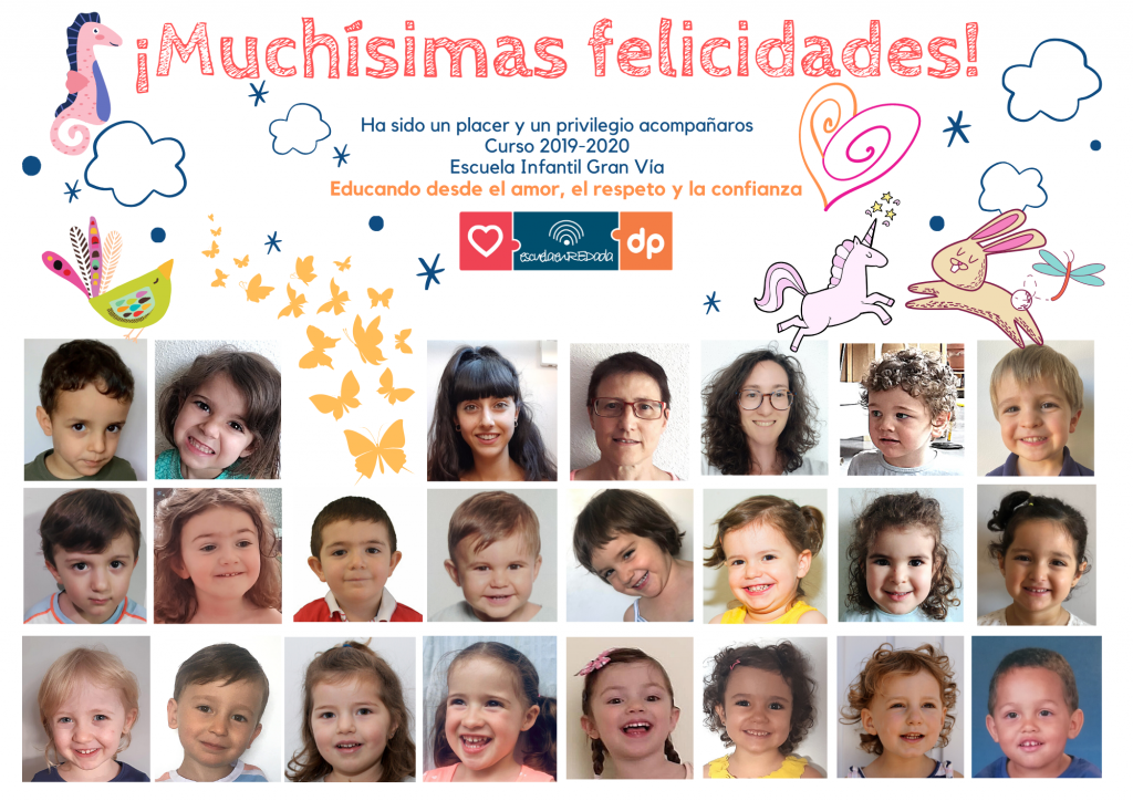 orla-19-20-1024x724 Devolver la alegría a la primera infancia