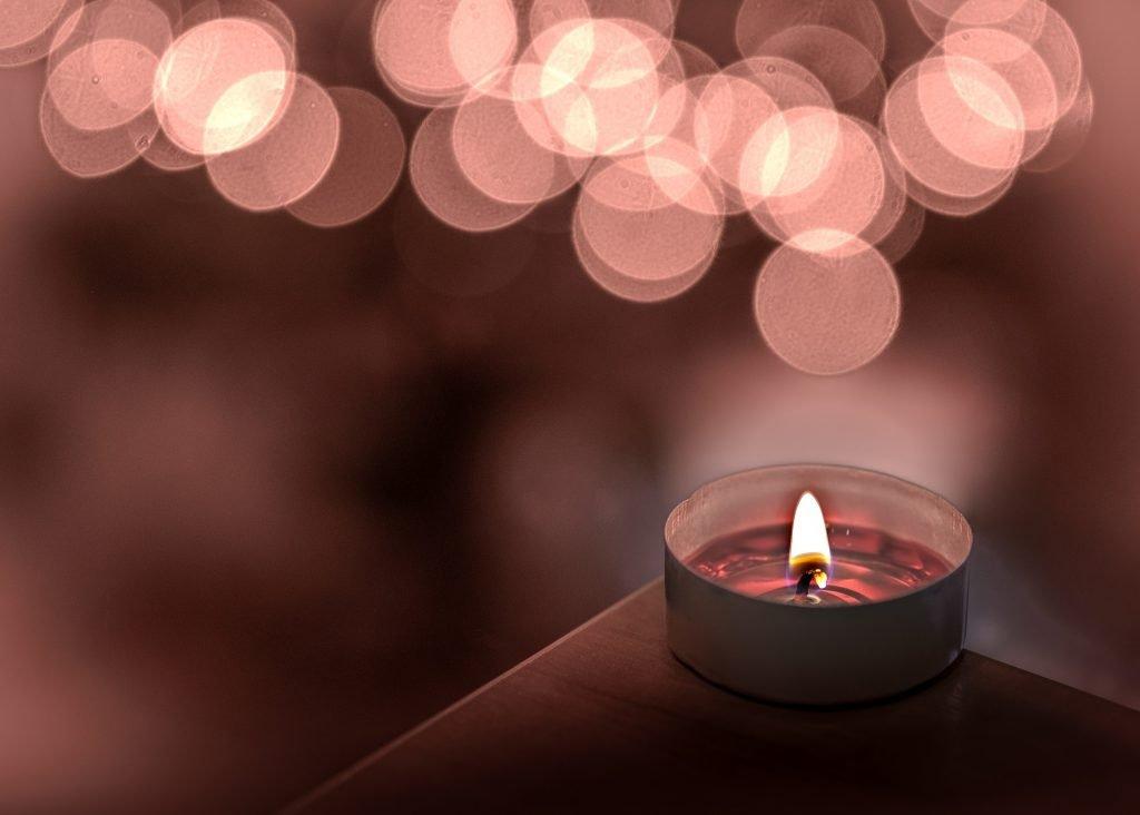 candle-3026952_1920-1-1024x732 Liberarse del 2020
